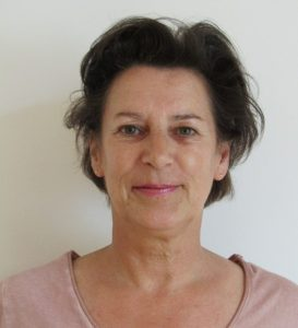 Anna-Maria Schatzmann