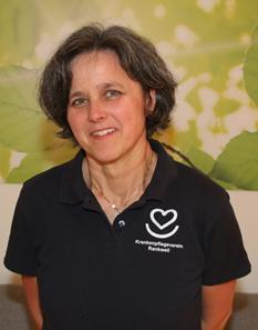 DGKP Maria Willle-Zborowski